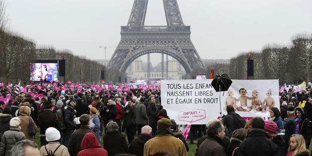 Politique TRPar7439420_0