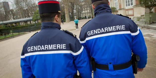 Ils volent des vélos… à des gendarmes