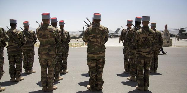 Avec les 500 derniers militaires français en Afghanistan Kaboulsoldats3_0