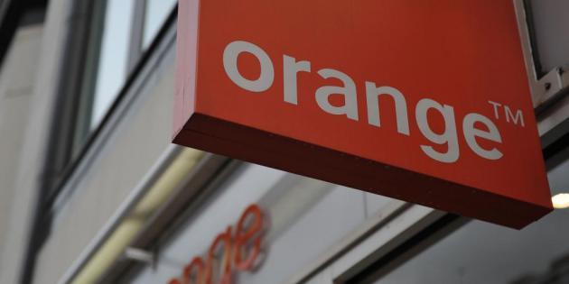 panne d orange les journ es gratuites d voil es www. Black Bedroom Furniture Sets. Home Design Ideas