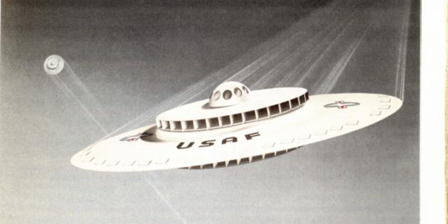"""Et si les OVNI étaient des soucoupes volantes """"made in USA"""" ? Soucoupe_usa_1"""