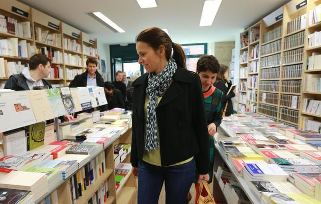 rencontre librairie bordeaux