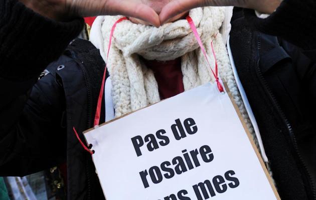 rencontre femmes biarritz
