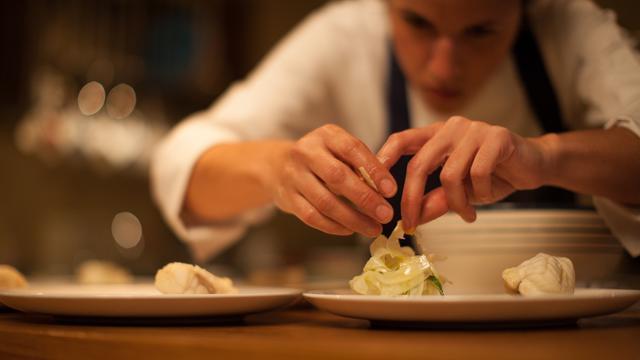 """Résultat de recherche d'images pour """"assiette gastronomique"""""""