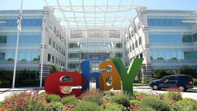 Connu pour ses enchères en ligne, le site eBay, qui se concentre désormais sur la vente d'objets à prix fixes par des professionnels, mise sur le mobile pour développer sa présence en France, un marché très compétitif, selon le directeur du groupe pour l'Europe du Sud.