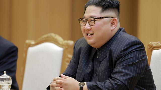 La Corée du Nord s'engage à démanteler son site d'essais atomiques