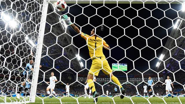 Les 10 plus beaux buts depuis le d but de la coupe du - Les plus beau but de la coupe du monde ...