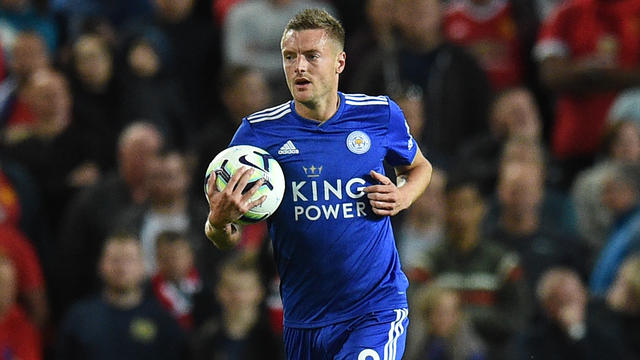 Leicester Dating Royaume-Uni