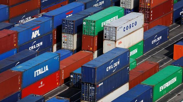 La plupart des partis de gauche proposent de stopper les accords de libre-échange, dont le CETA avec le Canada ou celui négocié avec les pays du Mercosur en Amérique du Sud.