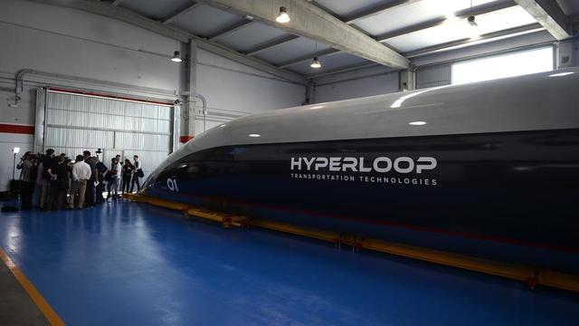 """Résultat de recherche d'images pour """"Loop ou Hyperloop, 2019"""""""