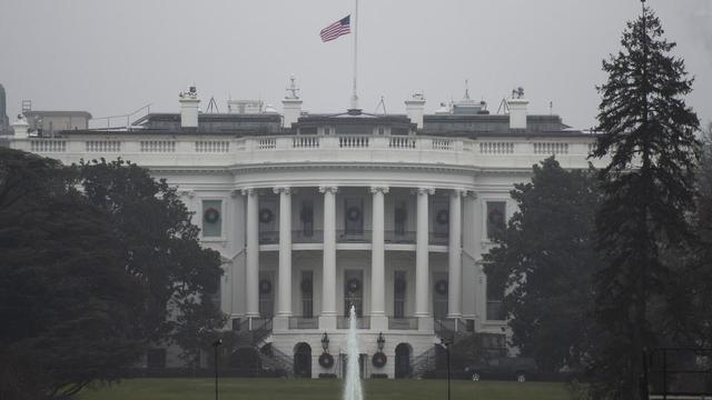Installés près de la Maison Blanche, les dispositifs de surveillance miniatures pouvaient notamment capter le contenu des appels des téléphones portables.
