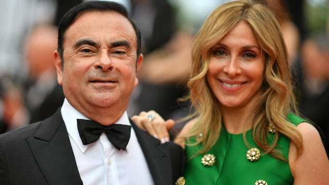 Carlos Ghosn, qui clame son innocence, est accusé d'abus de confiance et minoration de déclarations de revenus aux autorités boursières sur huit années.