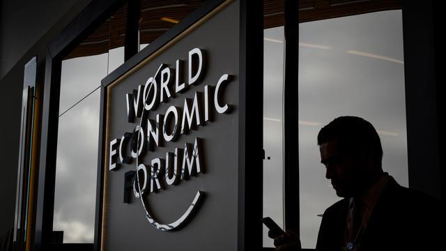 En Europe, un fort rebond économique au troisième trimestre