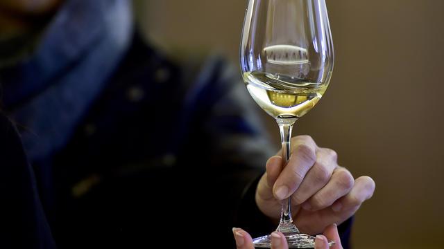 L'alcool reste une des premières causes de mortalité en France
