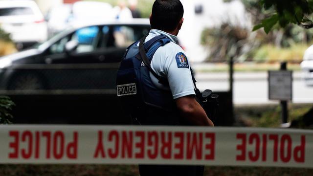 Halle, Christchurch, Pittsburgh... Ces dernières années, les attaques ou attentats d'extrême-droite se sont multipliés en Europe et dans le monde.