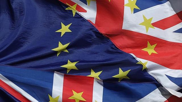 Le Brexit, initialement prévu le 29 mars 2019, a été reporté deux fois, et est désormais fixé au 31 octobre.
