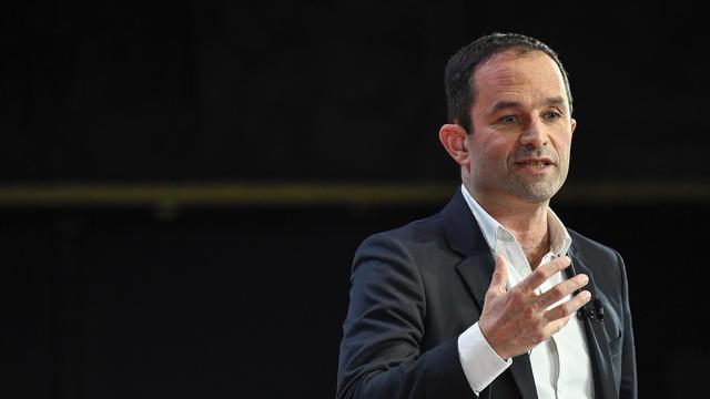 Le badge accordée par le député de Yvelines à Alexandre Benalla a été désactivé en juin 2015, au bout de 8 mois, d'après l'Assemblée nationale.
