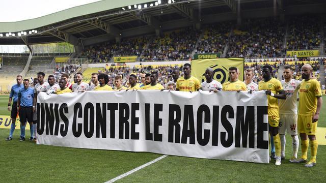 Sites de rencontre et le racisme