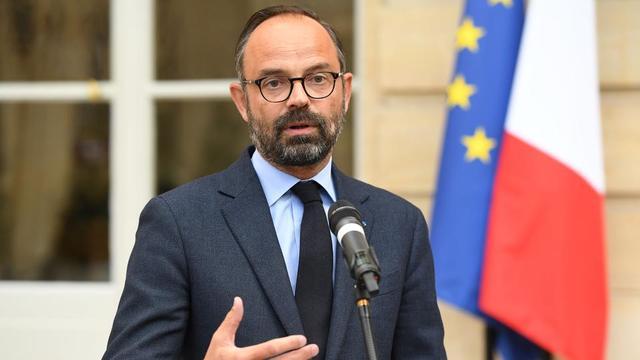 Le Premier ministre Edouard Philippe sera présent lors du grand meeting organisé à Caen le lundi 6 mai prochain, aux côtés de la tête de liste LREM pour ce scrutin, Nathalie Loiseau, mais également des ministres Muriel Pénicaud et Sébastien Lecornu, et du secrétaire d'Etat Gabriel Attal.