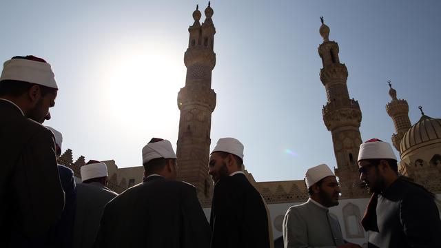 Au Maghreb et au Moyen-Orient, 18% des moins de 30 ans se détournent de la religion.
