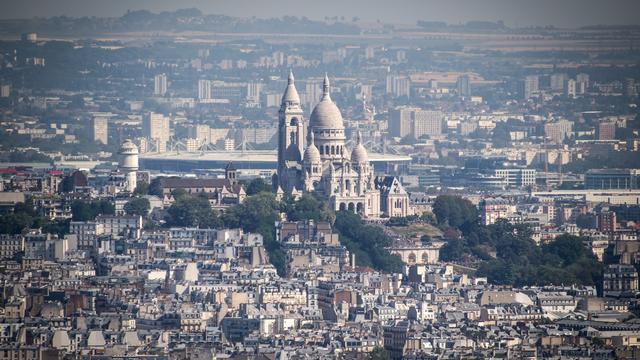 Le prix au m2 minoré et majoré change en fonction de chaque quartier, et non par arrondissement.
