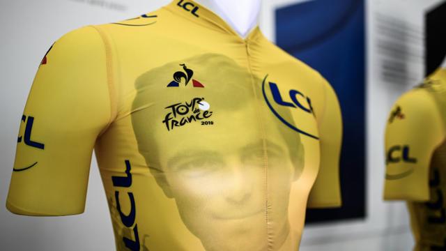 Avec les absences de Chris Froome et Tom Dumoulon, la lutte pour le maillot jaune semble plus ouverte que les dernières éditions.