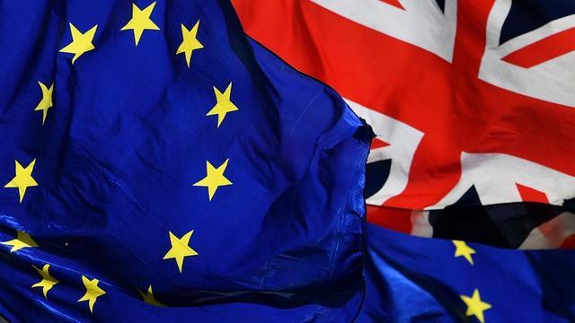 Croissance économique en souffrance, pénuries de nourriture et de médicaments, embouteillages à la frontière franco-britannique... Les conséquences d'un Brexit sans accord pourraient être désastreuses.