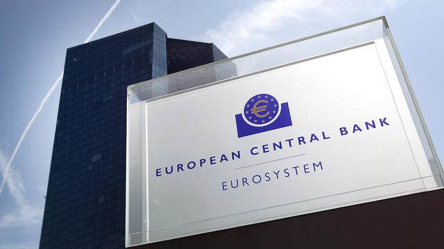 Cette situation s'explique par la politique monétaire toujours très accommodante de la Banque centrale européenne (BCE) pour soutenir l'économie de la zone euro.