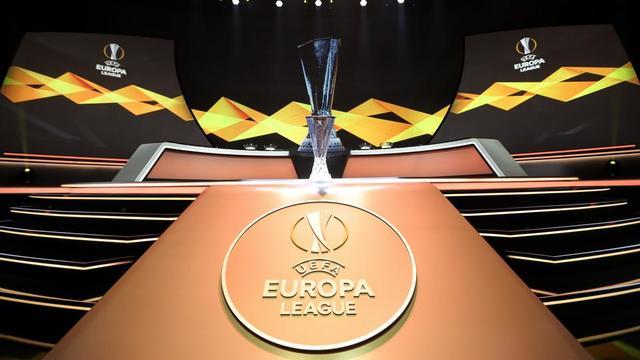 Le tirage au sort de la phase de groupes de la Ligue Europa version 2019-2020 a été effectué ce vendredi 30 août à Monaco.
