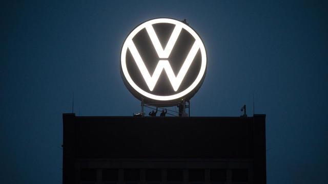 Le «Dieselgate» a déjà coûté à Volkswagen plus de 30 milliards d'euros en frais juridiques, amendes et dédommagements, déboursés pour l'essentiel aux Etats-Unis.