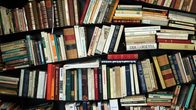 Que retenir de cette décennie côté romans ? On fait le point années 2010