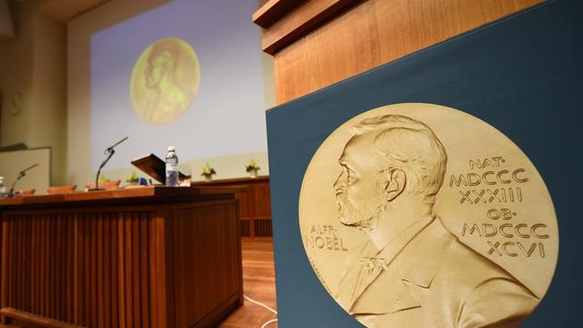 Qui succèdera à Kazuo Ishiguro, prix Nobel de littérature en 2017 ?
