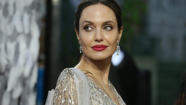«The Eternals», avec Angelina Jolie, sortira au cinéma en novembre 2020.