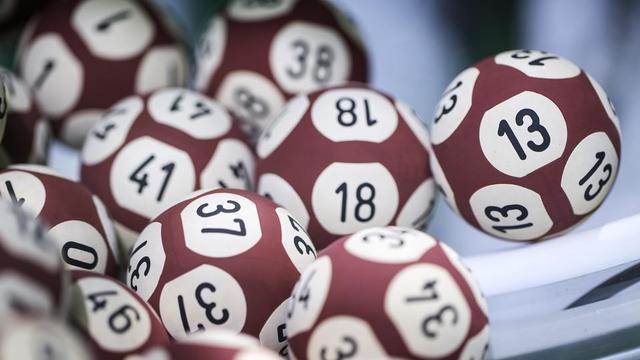 Parmi les atouts de la Française des jeux figure son monopole sur les loteries, qui lui permet de bénéficier d'un marché captif.