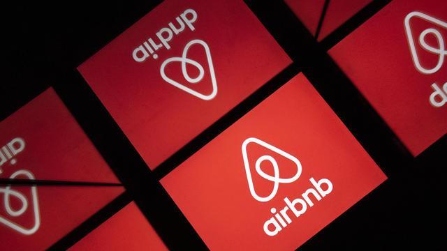 Depuis le 1er décembre, Airbnb et les autres plateformes de location saisonnière ont l'obligation de communiquer une fois par an la liste de tous les logements loués sur leur site.