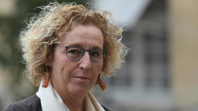 Sur la pénibilité au travail, «on doit avancer sur trois sujets», a expliqué Muriel Pénicaud il y a quelques jours : «la prévention», «la reconversion» et «la réparation».