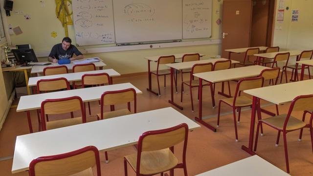 Depuis les années 1950, la scolarisation des enfants s'est néanmoins améliorée.