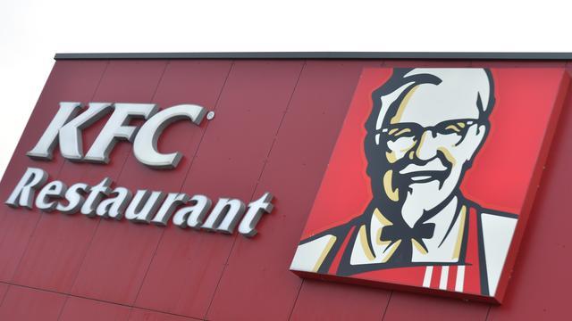 Si les ventes sont au rendez-vous, KFC pourrait décider de lancer son burger au poulet vegan partout au Royaume-Uni, voire dans d'autres pays.