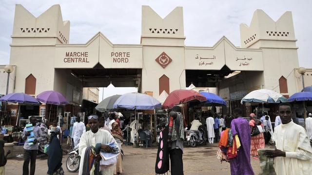 Le Tchad est selon ce sondage le pays du monde avec le plus gros score d'expériences «négatives» rapportées par les habitants.