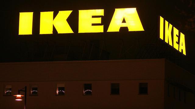 Le géant suédois du meuble a annoncé qu'il allait se lancer dans l'hôtellerie.