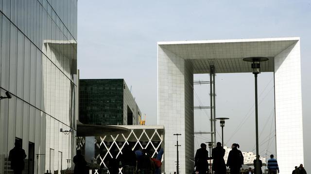 Plus d'un tiers des entreprises ne sont pas certaines d'augmenter les salaires de leurs cadres en 2012, une proportion deux fois plus élevée qu'en 2011, selon une enquête de l'Association pour l'emploi des cadres (Apec), publiée mercredi. [AFP]