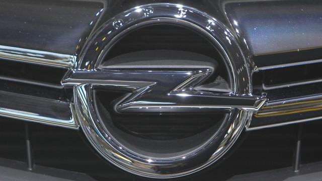 Le constructeur allemand Opel, filiale en difficulté du géant américain General Motors, envisage de recourir au chômage partiel sur son plus grand site de production, situé à Rüsselsheim (Ouest de l'Allemagne), qui est également son siège.[AFP]