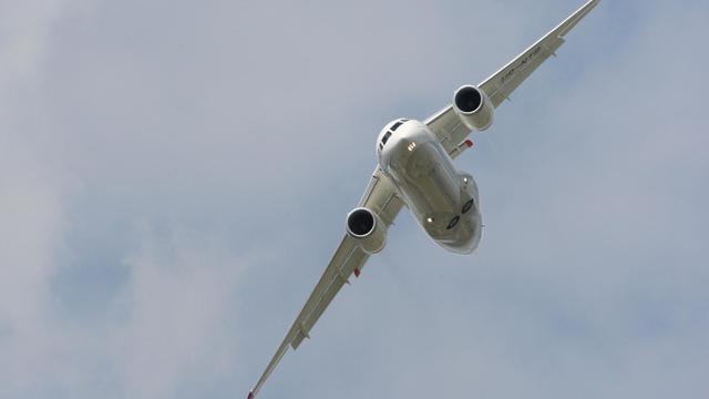 Un avion An-28 s'est écrasé dans le nord de la région du Kamtchatka (Extrême-Orient russe) faisant au moins dix morts et quatre blessés, a indiqué mercredi à l'AFP l'antenne locale du ministère russe des Situations d'urgence. [AFP]