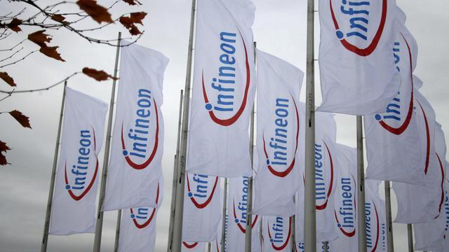 Le fabricant allemand de semi-conducteurs Infineon a annoncé mardi avoir été de nouveau désigné par les Etats-Unis pour produire les puces électroniques des passeports américains, le plus important contrat de ce type au monde.[DDP]