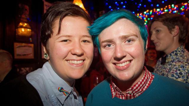 Gratuit Nouvelle-Zélande gay rencontres sites