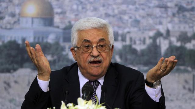 L'Autorité palestinienne tente de juguler la grogne sociale en Cisjordanie, qui entrait lundi dans sa deuxième semaine, étudiant des mesures pour contenir la hausse des prix et la révision des relations économiques avec Israël. [AFP]
