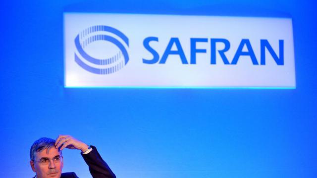 """Le groupe d'électronique et de défense Safran (ex-Sagem) a été condamné mercredi par le tribunal correctionnel de Paris à 500.000 euros d'amende pour """"corruption active"""" d'agents nigérians entre 2000 et 2003 en marge d'un contrat pour la fabrication de 70 millions de cartes d'identité.[AFP]"""