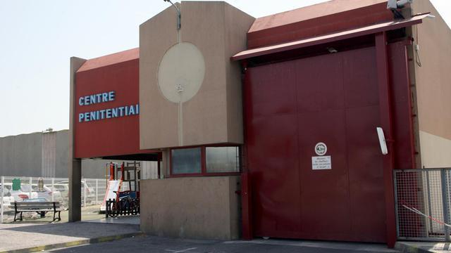 Les assises des Pyrénées-Orientales jugent à partir de lundi un employé municipal et ancien bénévole chez les pompiers, accusé d'avoir violé et abusé d'une vingtaine de jeunes garçons, pour la plupart mineurs. [AFP]
