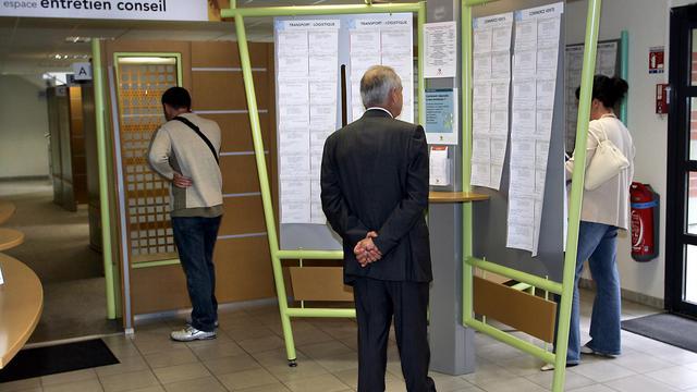 L'Unédic a estimé mercredi que le nombre de chômeurs sans activité allait augmenter plus qu'elle ne le prévoyait en mai, de 235.000 personnes au total en 2012, et a révisé ses prévisions de déficit à 2,6 milliards contre 3 mds annoncés initialement pour l'année en cours. [AFP]