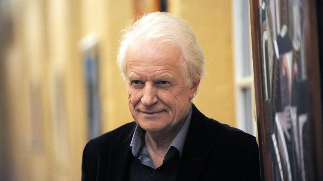 L'acteur André Dussollier présidera les Trophées Epona 2012 du cheval, organisés en octobre à Cabourg (Calvados) dans le cadre du festival Equi'days, a annoncé mardi la Société LeTrot. [AFP]